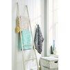 Christy Shoreditch Hand Towel