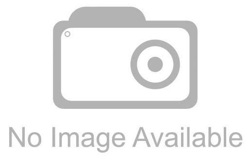The Seasonal Aisle Angel Resin Picture Frame