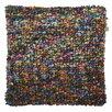 Dutch Decor Noble Cotton Blend Cushion Cover
