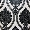 Arthouse Corona 10.05m L x 53cm W Roll Wallpaper