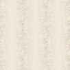 Arthouse Tropics Salvador 10.05m x 53cm Roll Wallpaper