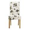 LPD Freya Dining Chair (Set of 2)