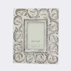 Paper High Fair Trade Taksa Picture Frame