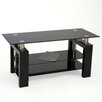 """Urban Designs TV Stand for TVs up to 60"""""""