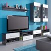 """dCor design TV Unit for TVs up to 54"""""""
