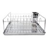 Castleton Home Dish Rack