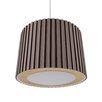 First Choice Lighting 35cm Empire Lamp Shade