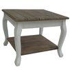 Home Loft Concept Coffee Table