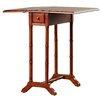 Rosalind Wheeler Beadling Side Table