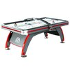 "EA Sports 84"" Air Powered Hockey Table"