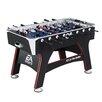 "EA Sports 56"" Foosball Table"