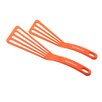 Rachael Ray Tools and Gadgets 2 Piece Turner Set