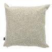 Yorkshire Fabric Shop Karen Scatter Cushion