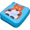Sport and Playbase Fox Bean Bag Chair