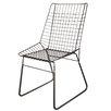 Trent Austin Design Nashoba Wire Side Chair