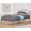 Home Etc Metal Bed Frame