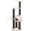 "Trixie Pet Products 55.75"" Alicante Cat Tree"
