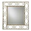 Mercer41 Style Bevelled Mirror