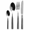 Castleton Home 24 Piece Cutlery Set