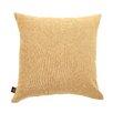 Yorkshire Fabric Shop Rachel Scatter Cushion