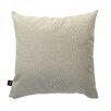 Yorkshire Fabric Shop Tanisha Scatter Cushion
