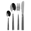 Premier Housewares 16 Piece Cutlery Set
