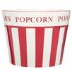 Premier Housewares Hollywood Popcorn Bowl
