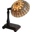 Arcade 32cm Desk Lamp