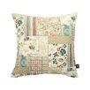 Yorkshire Fabric Shop Sofakissen Vanessa