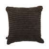 Yorkshire Fabric Shop York Scatter Cushion