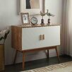 Langley Street Phoebe Accent Cabinet
