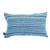 Yorkshire Fabric Shop Candy Striped Scatter Cushion