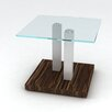Home & Haus Side Table