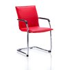 Dynamic Office Seating Echo Cantilever Arm Guest Chair