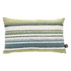 Yorkshire Fabric Shop Stripes Scatter Cushion