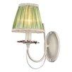 Maytoni Chandeliers Elegant Olivia 1 Light Wall Light