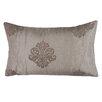 Madura Duomo Cushion Cover