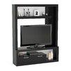 "Birlea Tempo TV Unit for TVs up to 50"""
