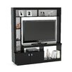 Birlea Zuma TV Unit for TVs up to 50""