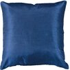 Castleton Home Sallanches Cushion Cover