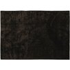 Castleton Home Salernes Hand Woven Brown Area Rug