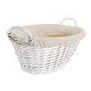 Old Basket Supply Ltd Laundry Basket