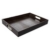 Signature Home Collection UK Serving board