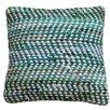 Castleton Home Seafoam Indoor Cushion Cover