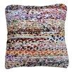 Castleton Home Artisan Indoor Cushion Cover
