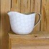 Coton Colors Dolomite Mixing Bowl