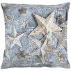 Apelt Winterwelt Cushion Cover