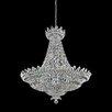 Allegri by Kalco Lighting Belluno 32-Light Empire Chandelier