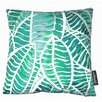 Zephyr&Co Arty Junglo Cushion Cover