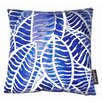 Zephyr&Co Lagune Junglo Outdoor Cushion Cover